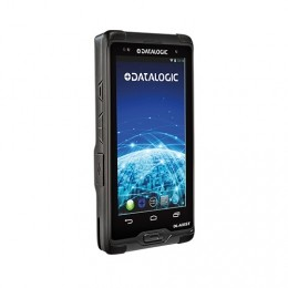 Datalogic DL-AXIST Full Touch PDA