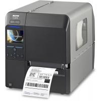 Sato CL4NX Label Printer