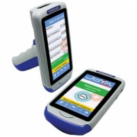 Datalogic Joya Touch Android Mobile Computer