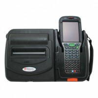 Datamax O'Neil PrintPad Label Printer
