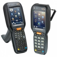 Datalogic Falcon X3 Rugged Mobile Computers