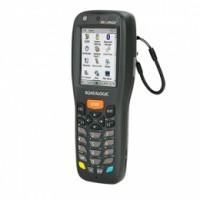 Datalogic Memor X3 Lightweight Mobile Computer