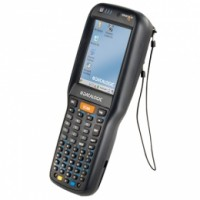 Datalogic Skorpio X3 Mobile Computer