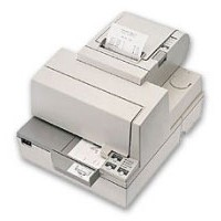 Epson TM-H5000II Multi-function Printer