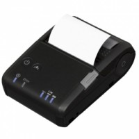 Epson TM-P20 Portable Receipt Printer