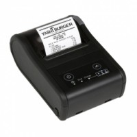 Epson TM-P60II Peeler Series Portable Label Printers