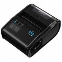 Epson TM-P80 Portable Receipt Printer