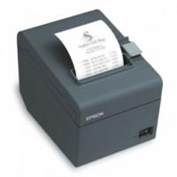 Epson TM-T20II POS Receipt Printer