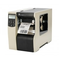 Zebra 140Xi4 Industrial Label Printer