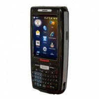 Honeywell Dolphin 7800 Android Mobile Computer