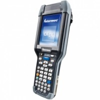 Honeywell CK3X - Rugged 802.11 a/b/g/n Mobile Computer