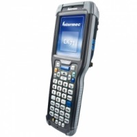 Honeywell CK71 Ultra-Rugged Mobile Computer