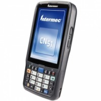 Honeywell CN51 Mobile Computer