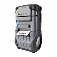 Intermec PB21 Direct Thermal Portable Receipt Printer