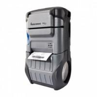 Intermec PB21 Direct Thermal Portable Receipt Printer