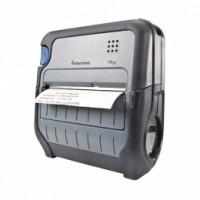 Intermec PB51 Direct Thermal Portable Receipt Printer