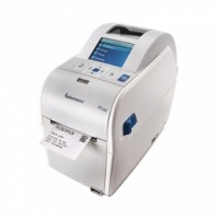 Intermec PC23d Direct Thermal Desktop Label Printer