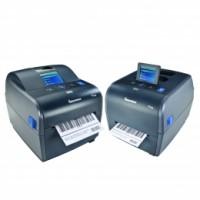 Intermec PC43 Desktop Thermal Printer