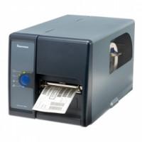 Intermec PD41 Thermal Transfer EasyCoder Barcode Printer