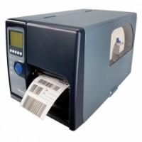 Intermec PD42 Thermal Transfer EasyCoder Barcode Printer