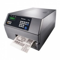 Intermec PX6i Industrial Label Printer