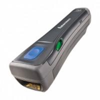 Honeywell SF61B Pocket Scanner