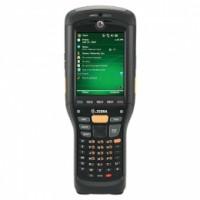 Zebra MC9500 Mobile Computer