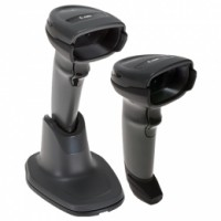 Zebra DS4308 Handheld Scanner