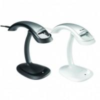 Zebra DS4801 HandHeld imager Barcode Scanner