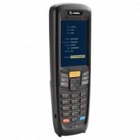 Zebra MC2100 Series Rugged Mobile Computer for Retail & Warehousing