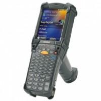 Zebra MC92 MC9200 Mobile Computer