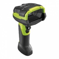Zebra DS3608 Corded Barcode Scanner