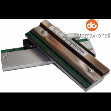 Datamax by Honeywell