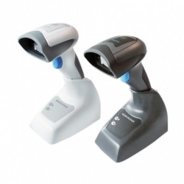 QuickScan QM2430