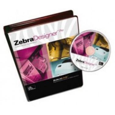 zebra printers, zebra print heads, zebra scanners