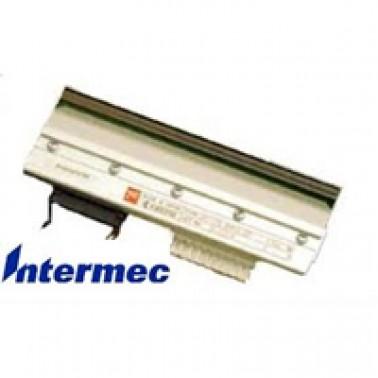 Intermec by Honeywell