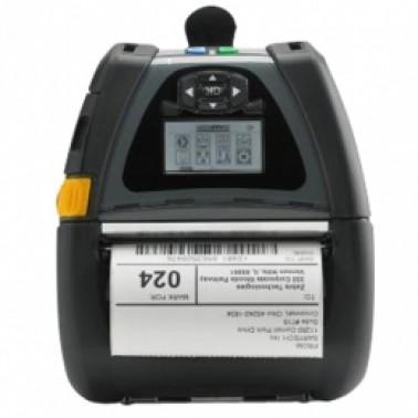 QLn420