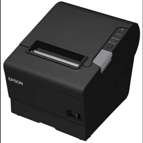 TM-T88V Receipt Printer