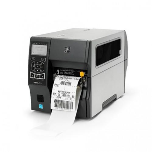 ZT400 Printer