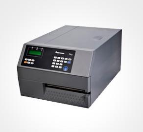 Intermec Printers