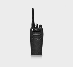Business Site Radios