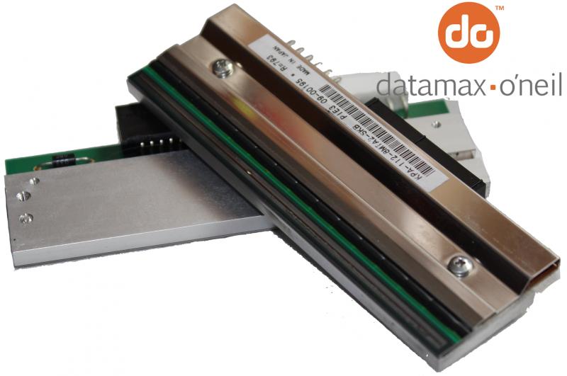 datamax by honeywell, datamax by honeywell printheads