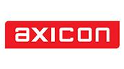 """axicon"""""""